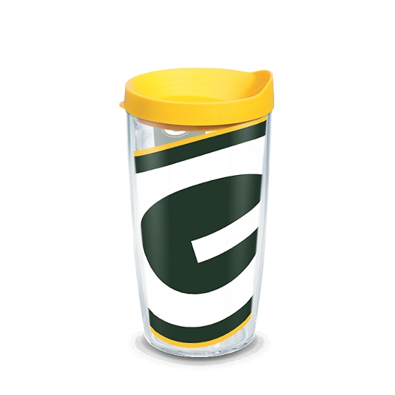 NFL® Green Bay Packers Colossal