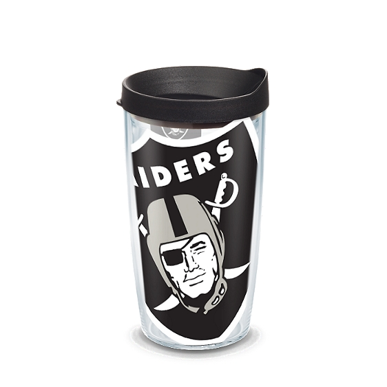 NFL® Las Vegas Raiders Colossal