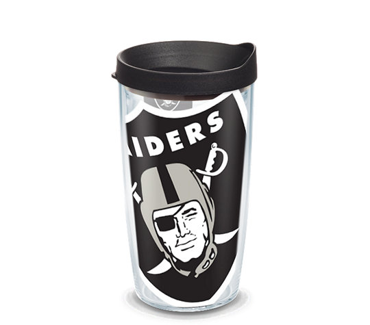 NFL® Las Vegas Raiders Colossal image number 0