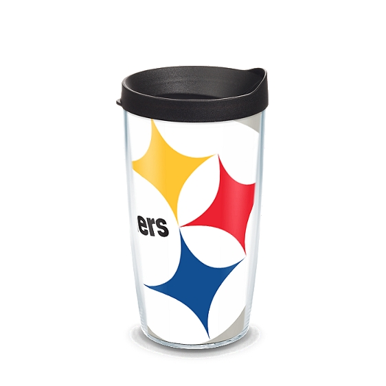 NFL® Pittsburgh Steelers Colossal