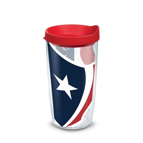 NFL® Houston Texans Colossal