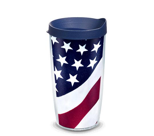 Star-Spangled Banner image number 0