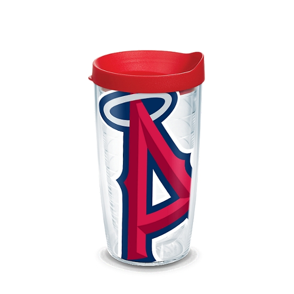 MLB® Angels™ Colossal