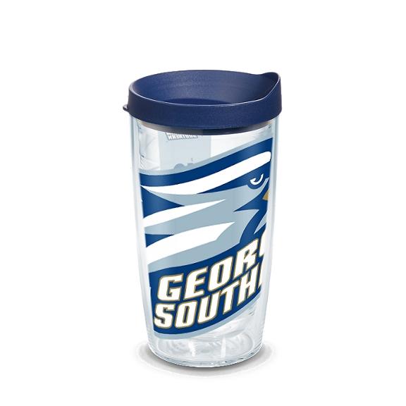 Georgia Southern Eagles Colossal