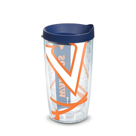 Virginia Cavaliers Colossal
