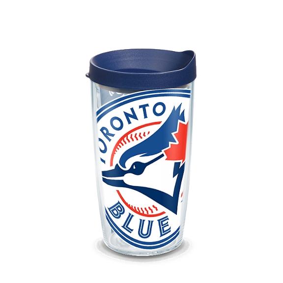 MLB® Toronto Blue Jays™ Colossal