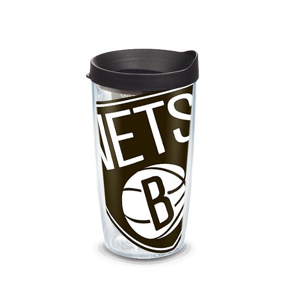 NBA® Brooklyn Nets Colossal