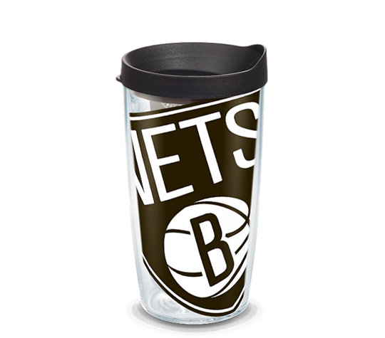 NBA® Brooklyn Nets Colossal