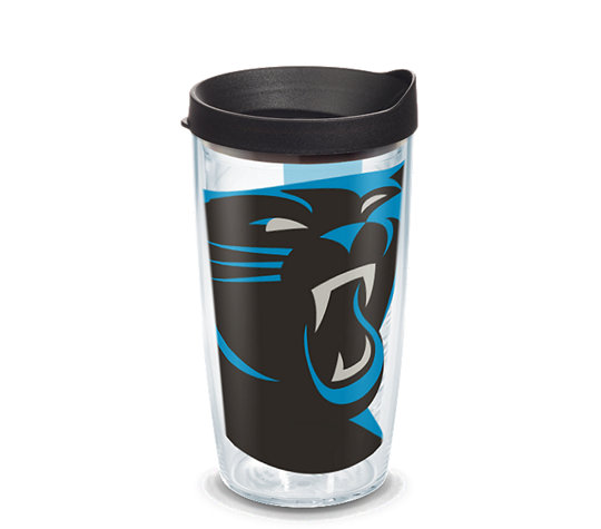 NFL® Carolina Panthers Colossal image number 0