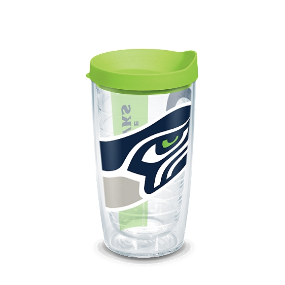 NFL® Seattle Seahawks Colossal