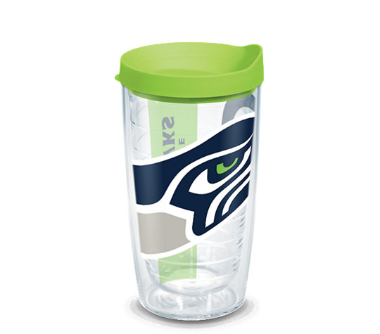 NFL® Seattle Seahawks Colossal image number 0