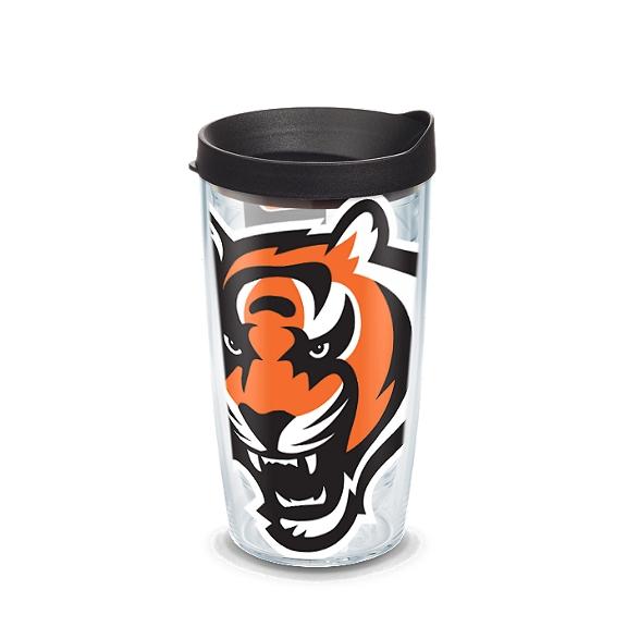 NFL® Cincinnati Bengals Colossal