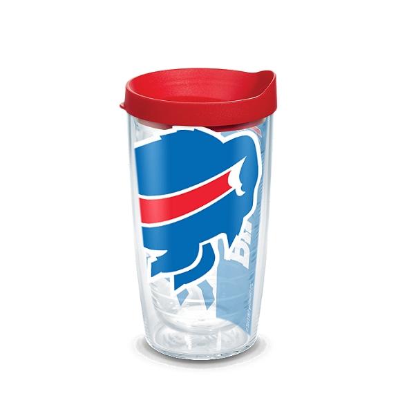 NFL® Buffalo Bills Colossal
