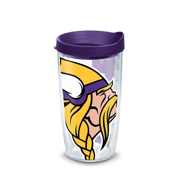 NFL® Minnesota Vikings Colossal