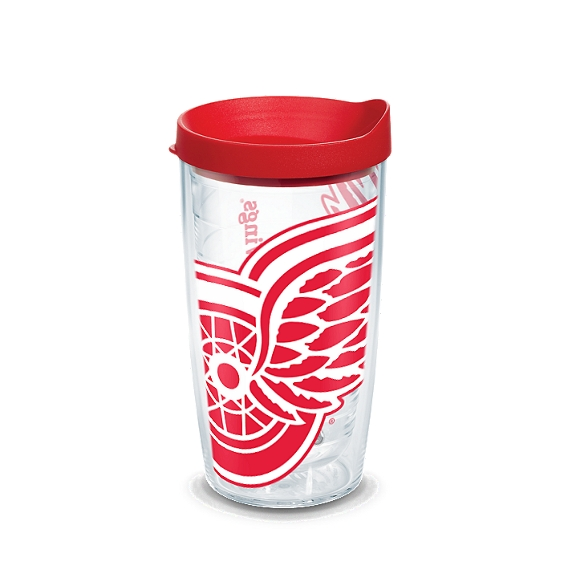 NHL® Detroit Red Wings® Colossal