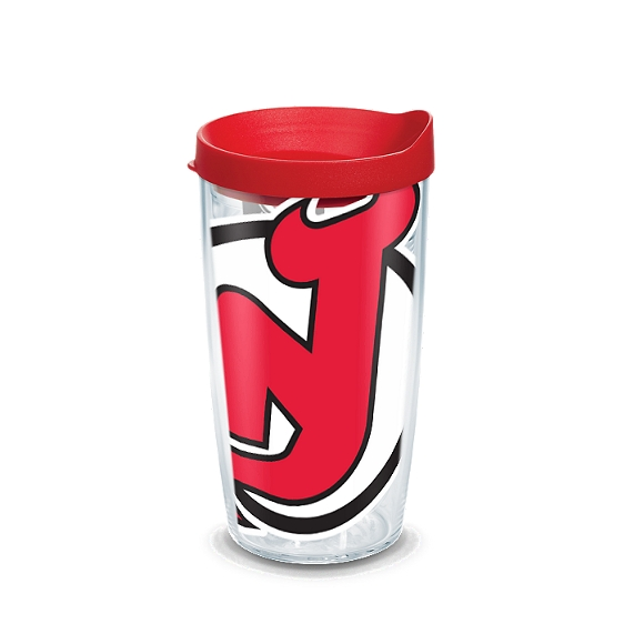 NHL® New Jersey Devils® Colossal
