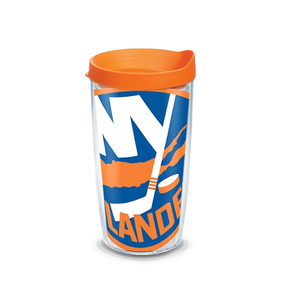 NHL® New York Islanders® Colossal