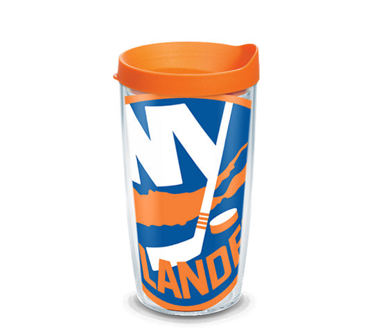 NHL® New York Islanders® Colossal image number 0