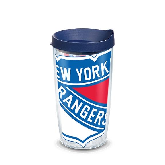 NHL® New York Rangers® Colossal