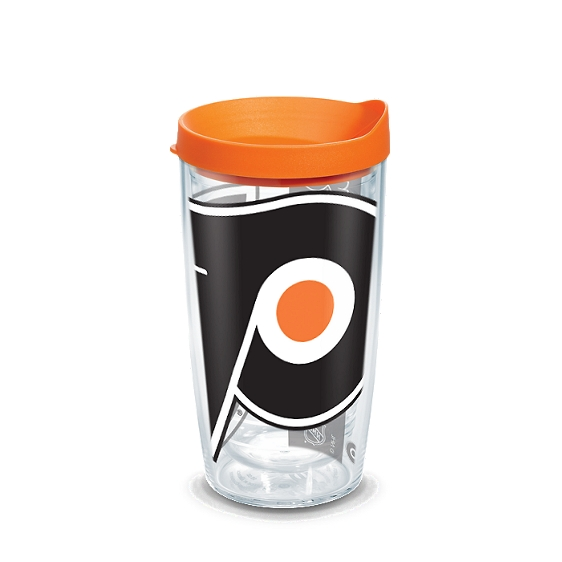NHL® Philadelphia Flyers® Colossal