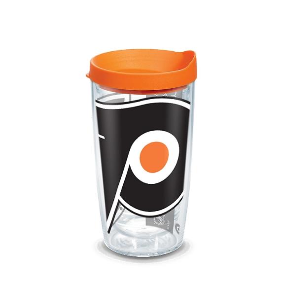 NHL® Philadelphia Flyers® Colossal