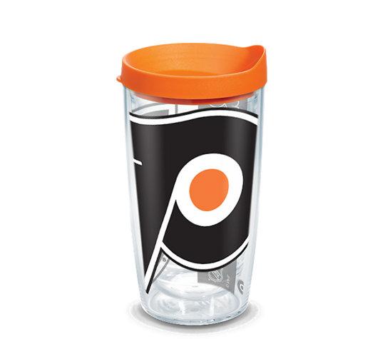 NHL® Philadelphia Flyers® Colossal image number 0