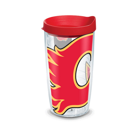 NHL® Calgary Flames® Colossal image number 0