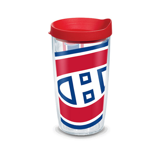 NHL® Montreal Canadiens® Colossal