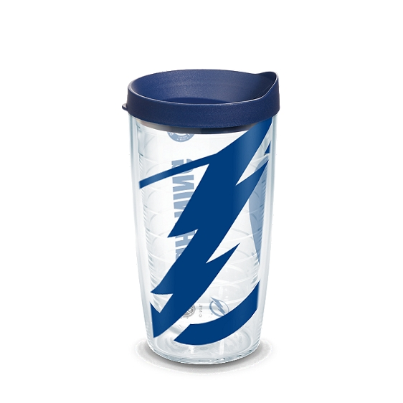 NHL® Tampa Bay Lightning® Colossal