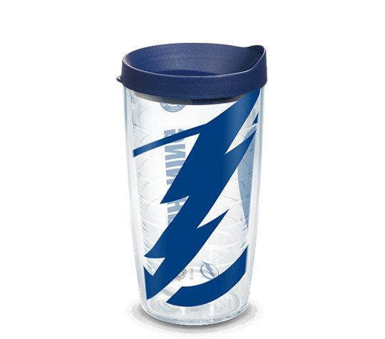 NHL® Tampa Bay Lightning® Colossal image number 0