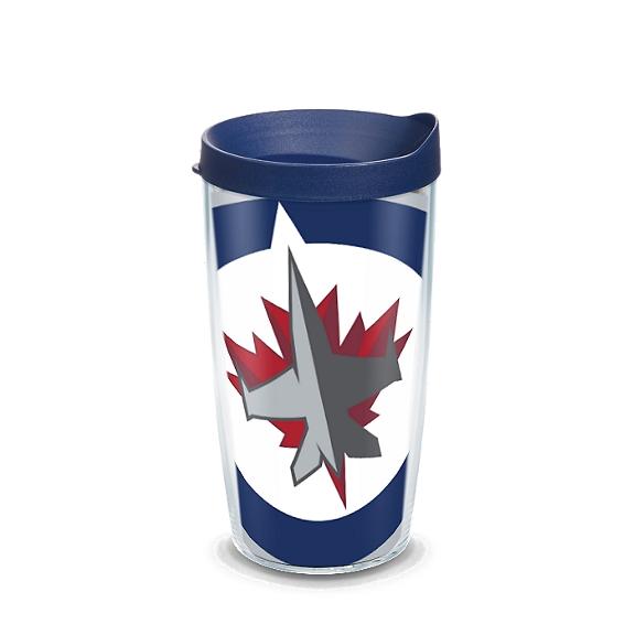 NHL® Winnipeg Jets™ Colossal