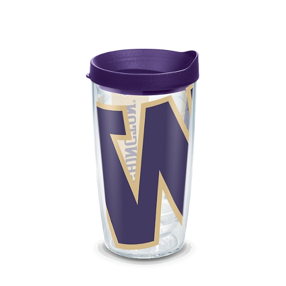 Washington Huskies Colossal