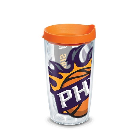 NBA® Phoenix Suns Colossal
