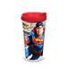 DC Comics - Superman