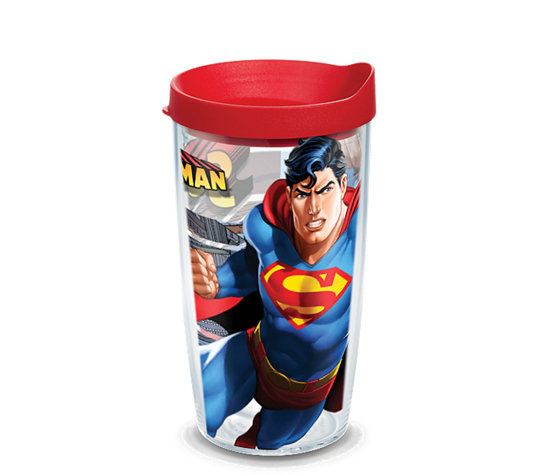 DC Comics - Superman image number 0
