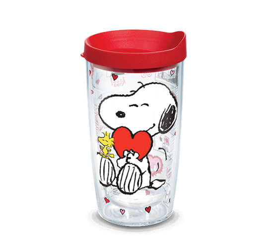 Peanuts™ - Valentine's Day image number 0