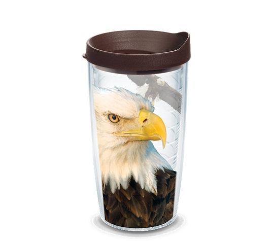 Eagle image number 0