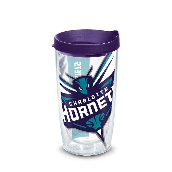 NBA® Charlotte Hornets Colossal