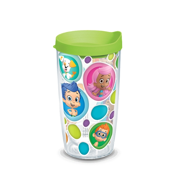 Nickelodeon™ - Bubble Guppies