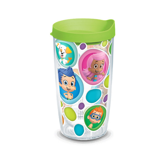 Nickelodeon™ - Bubble Guppies image number 0