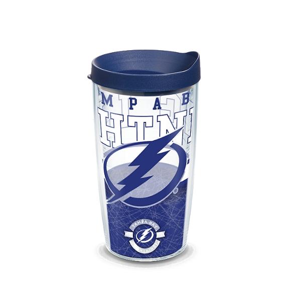 NHL® Tampa Bay Lightning® Core