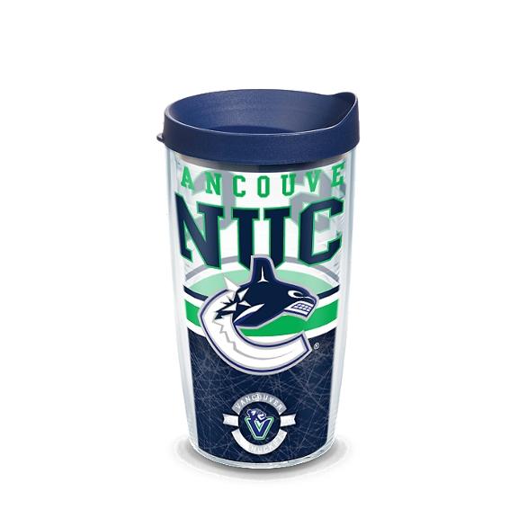 NHL® Vancouver Canucks® Core