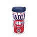 NHL® Montreal Canadiens® Core