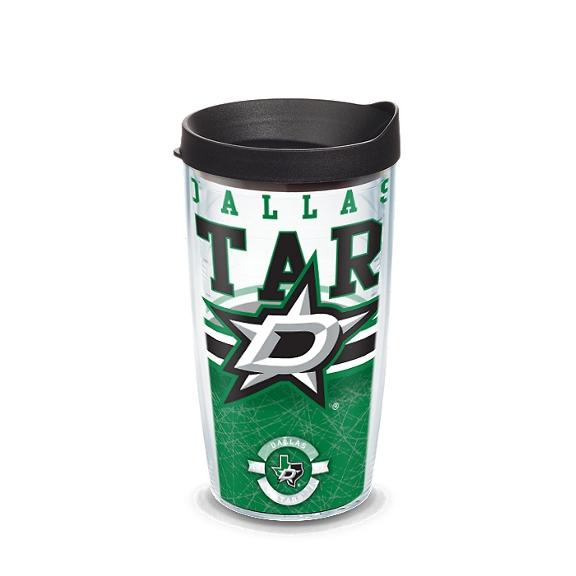 NHL® Dallas Stars™ Core