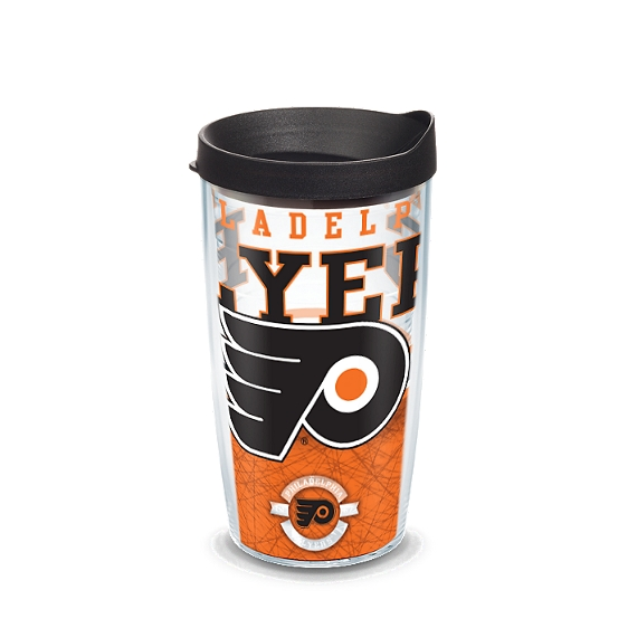 NHL® Philadelphia Flyers® Core