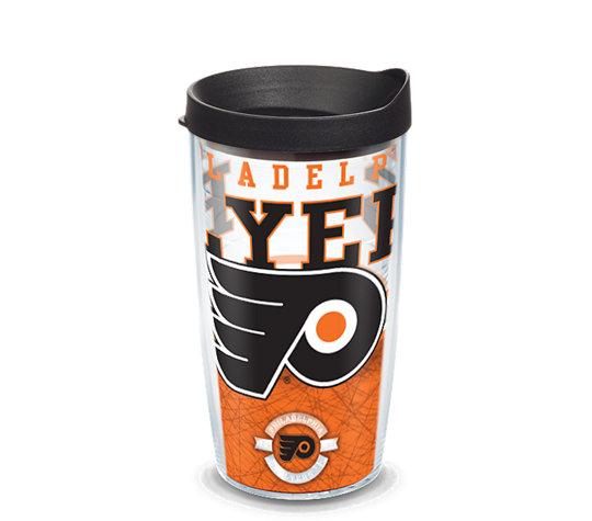NHL® Philadelphia Flyers® Core image number 0