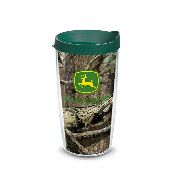John Deere - Mossy Oak®
