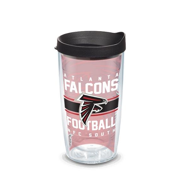 NFL® Atlanta Falcons Gridiron