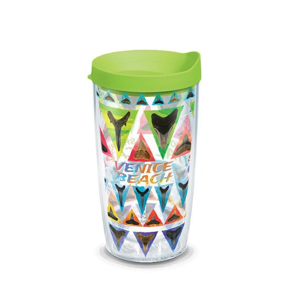 Florida - Shark Tooth Venice