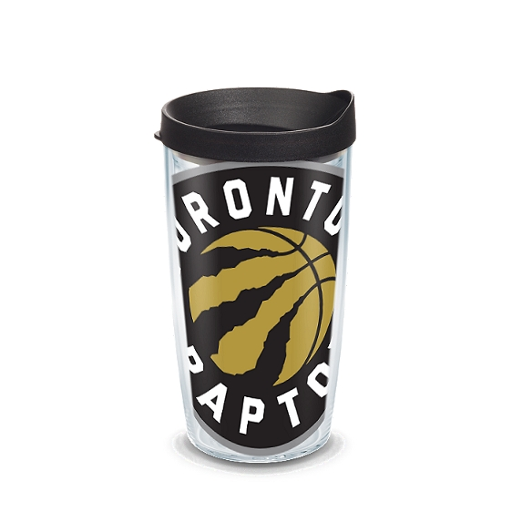 NBA® Toronto Raptors Colossal